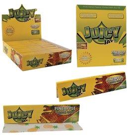Juicy Jay Pineapple