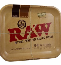RAW Tray Medium