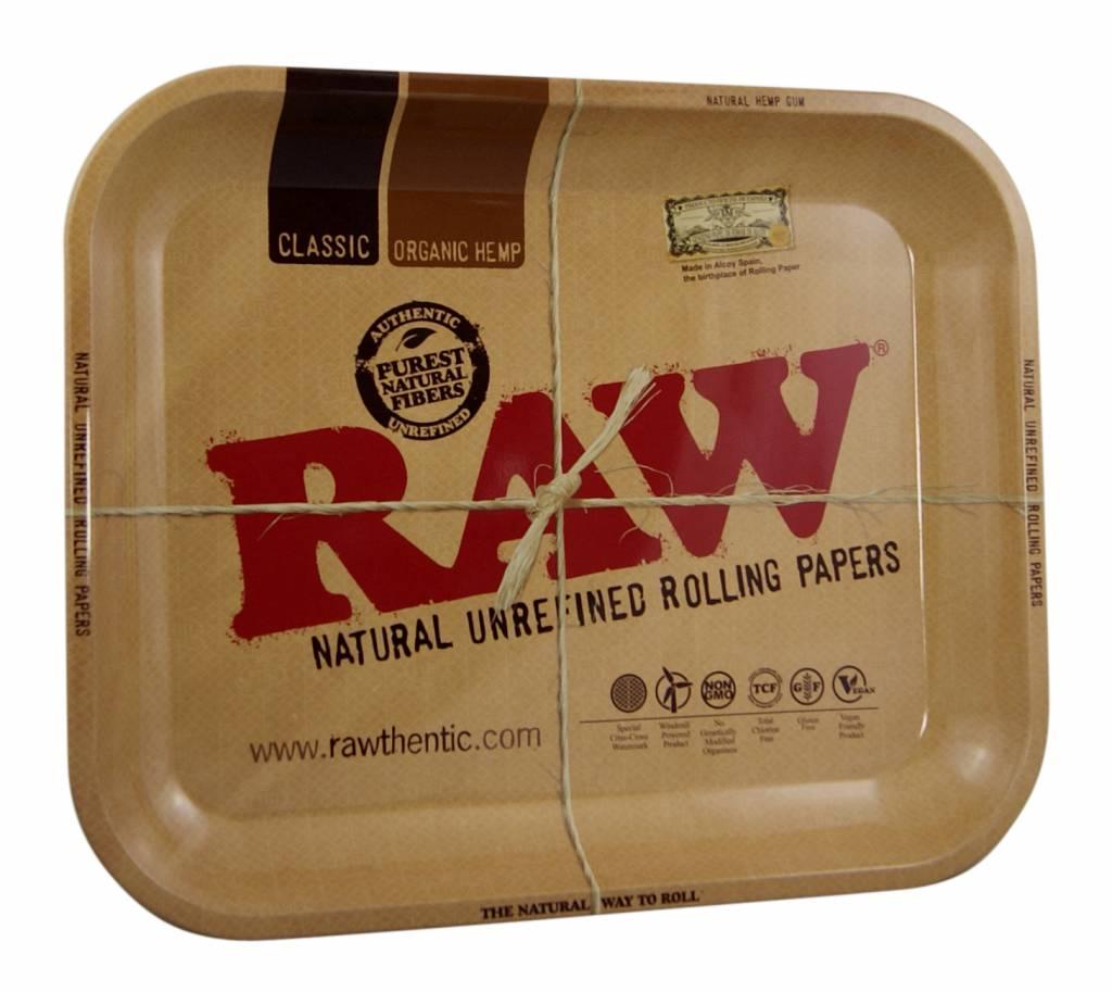 RAW Tray Medium