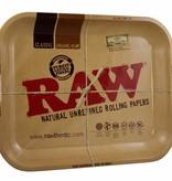 RAW Tray X Large