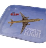 RAW Tray Large Flying