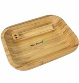 Roll Master Rolling Tray Smal