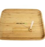 Roll Master Rolling Tray Medium