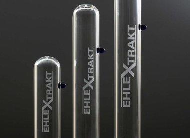EHLE - Extraktoren