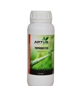 Aptus Top-Booster