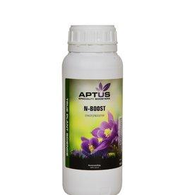 Aptus N-Boost