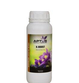 Aptus K-Boost
