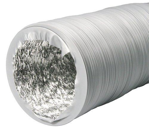 Combi-Connect Rohr