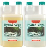 Canna Hydro Vega A+B