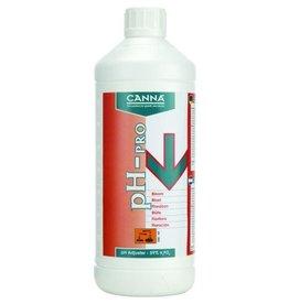 Canna pH- 59% Pro Blüte