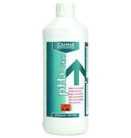 Canna pH+ 20% Pro