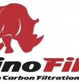 Rhino Pro Aktiv Kohle Filter