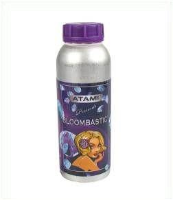 Atami ATA Bloombastic