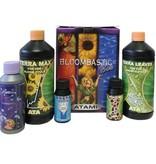 Atami Bloombastic Box Terra