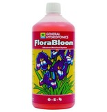 GHE Flora Bloom