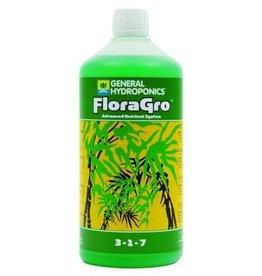 GHE Flora Gro