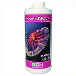 GHE Flora Nova Bloom