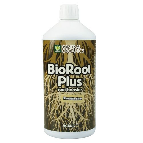 GHE Bio Root Plus