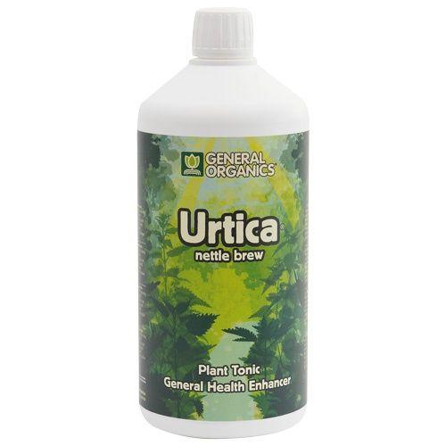 GHE Urtica