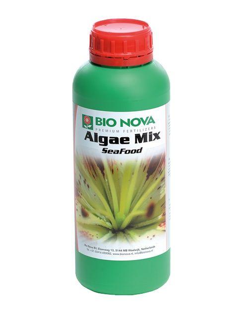 Bio Nova Algenmix