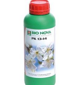 Bio Nova PK 13/14