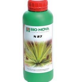 Bio Nova Stickstoff 27%