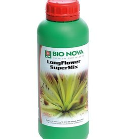 Bio Nova Long Flower Supermix