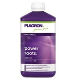 Plagron Power Roots