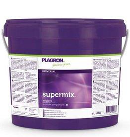 Plagron Supermix