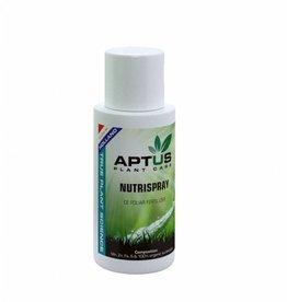 Aptus Nutrispray