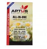 Aptus ALL-IN-ONE PELLETS
