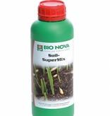 Bio Nova Erd-Supermix