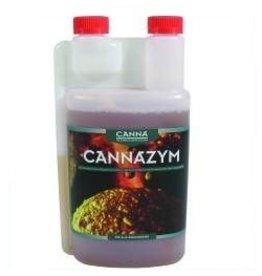 Canna Zym