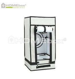 HOMEbox Ambient Q30