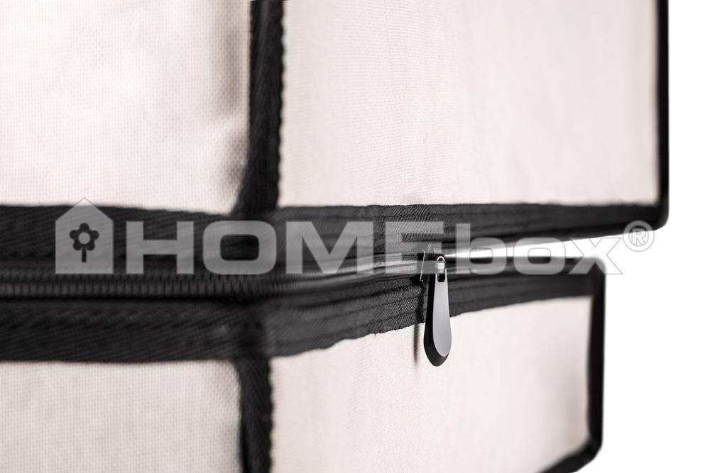 HOMEbox Ambient Q120