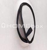 HOMEbox Ambient Q240