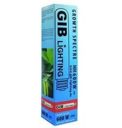 GIB Lighting Growth Spectre MH