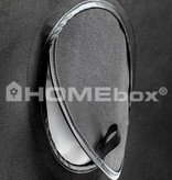 HOMEbox Evolution Q100