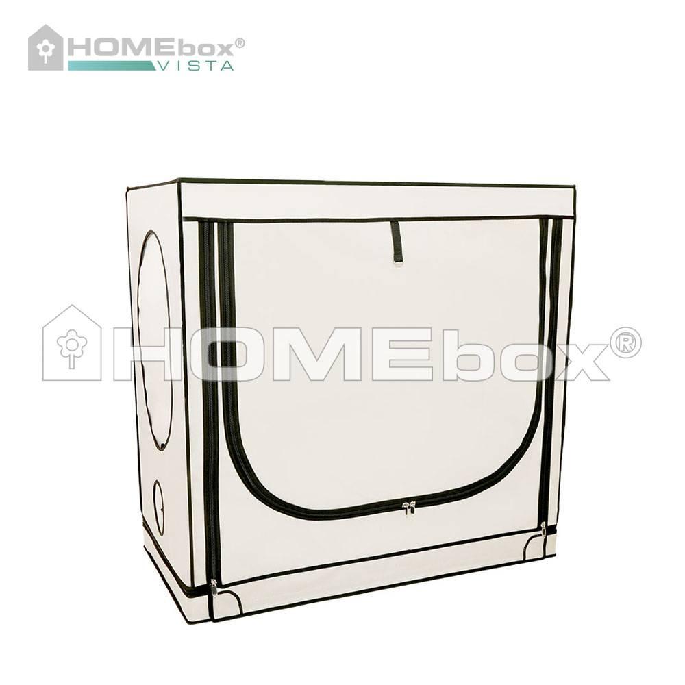 HOMEbox Vista Medium