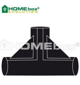 HOMEbox Evolution T-Stück