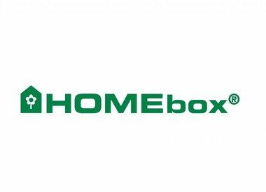 HOMEbox® Zubehör
