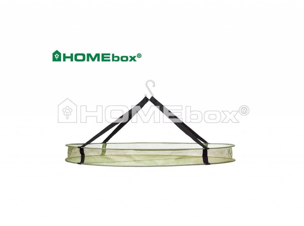 HOMEbox Drynet - 60 cm