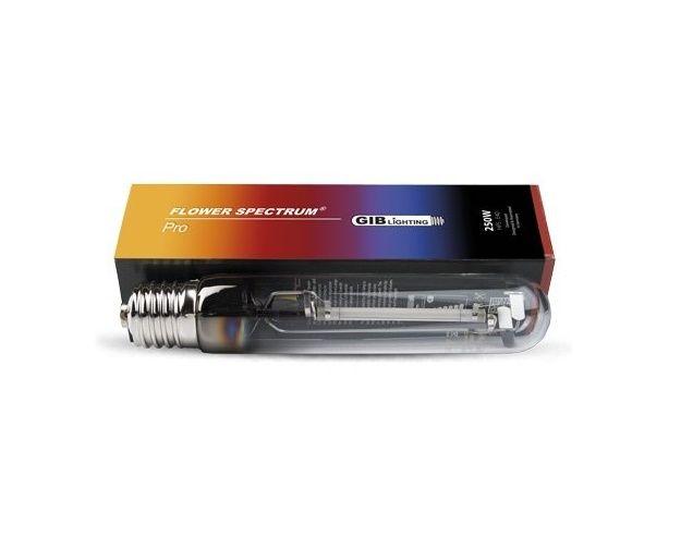 GIB Lighting Flower Spectrum Pro HPS