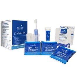 Bluelab pH Reinigungs-und Kalibrierset