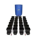 AutoPot® - Pot Systeme mit Tank