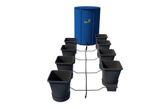 AutoPot® - Pot Systeme XL mit Tank