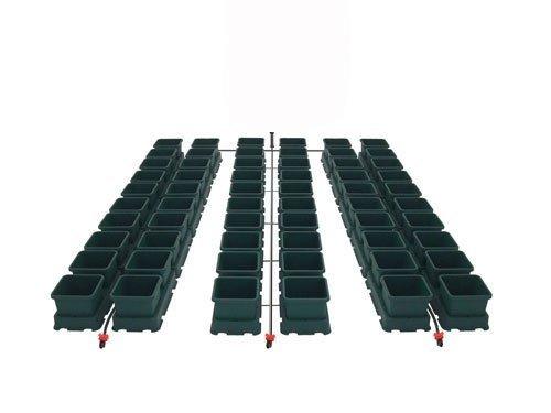 AutoPot® - easy2grow Systeme ohne Tank
