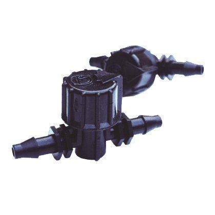 AutoPot® - easy2grow Ventil - 6 mm