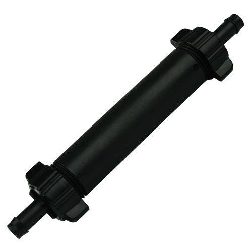 AutoPot® - 1Pot In-Line Filter - 16 mm