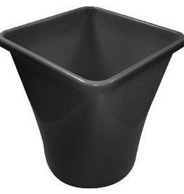 AutoPot® - 1 Pot Topf - 25 L